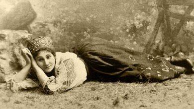 Photo of Що ви знаєте про видатних жінок Ніжина?