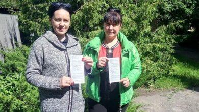 Photo of Педагоги Ніжинської СЮТ долучилися до Всеукраїнського Марафону відповідальності