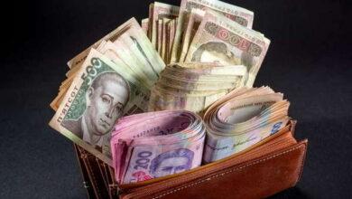 Photo of З Ніжинського хлібзаводу стягнули 339 тис. грн боргу по зарплаті