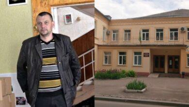 Photo of Ніжинську стоматполіклініку тимчасово очолив депутат