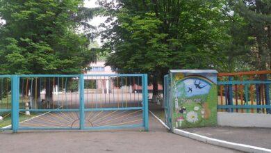 Photo of Про дитячий санаторій «Пролісок» і загрозу закриття. Відео