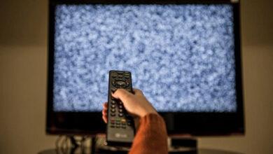 Photo of «Ніжинське телебачення» відключили за борги