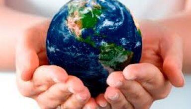 Photo of Всесвітній день охорони навколишнього середовища