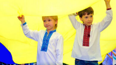 Photo of Ніжинців запрошують до участі у мовомарафоні-2020-Ніжин
