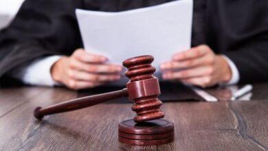 Photo of У Ніжині чоловік постане перед судом за прийом металобрухту