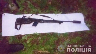 Photo of Чоловіка затримали за підозрою в умисному вбивстві