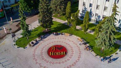 """Photo of """"Зараз нам не до фонтану"""", – коментар міського голови"""