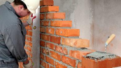 Photo of Суспільно корисні роботи змінили життя мешканця Чернігівщини