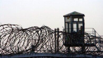 Photo of Житель Ніжинщини отримав 7 років позбавлення волі