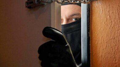 Photo of Ніжинська прокуратура застерігає про «домушників»
