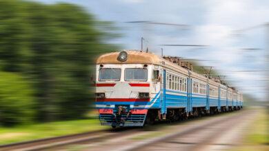 Photo of У сполученні Київ-Ніжин-Київ відновлюють рух ще 4 приміські поїзди