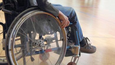 Photo of Жителька Ніжина відмовляється навчати сина з інвалідністю