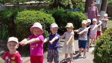 Photo of Відвідуваність у дитячих садочках Ніжина близько 13%