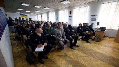 Photo of У Павлограді розформували відділ поліції – Аваков озвучив причину