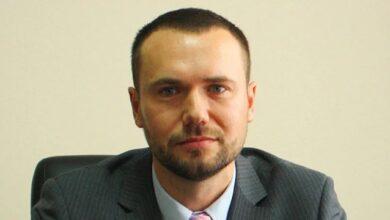 Photo of Про те, чи підуть діти 1 вересня в школу, дистанційне навчання і ЗНО: інтерв'ю Сергія Шкарлета