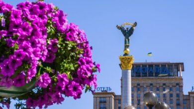 Photo of МОЗ дозволив послабити карантин у Києві