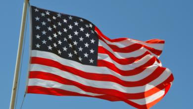 Photo of Поширювали вірусну програму: США запровадили санкції проти російського інституту