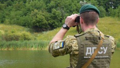 Photo of 19-річний росіянин прийшов пішки в Україну з Уралу, щоб не служити в армії РФ