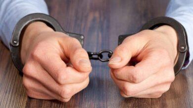 Photo of На Ніжинщині затримали іноземця, який перебував у міжнародному розшуку