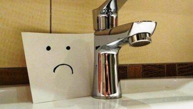 Photo of Ніжинський водоканал попереджає про перебої з водопостачанням