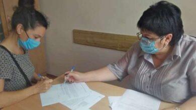 Photo of Допомогу по частковому безробіттю отримують ніжинські роботодавці та ФОПи