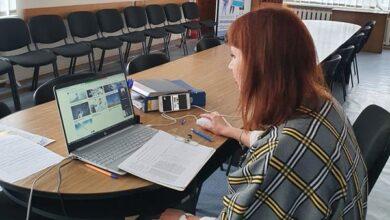 Photo of Ніжинська служба зайнятості: безробітні навчатимуться безкоштовно