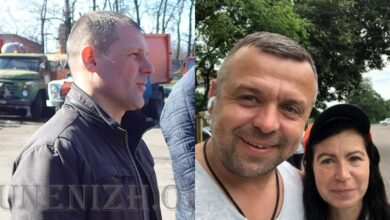 """Photo of """"Депутати не боги"""": як у Ніжині людині пригрозили звільненням за фото"""