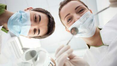 Photo of Платні послуги для Ніжинської стоматполіклініки затверджено