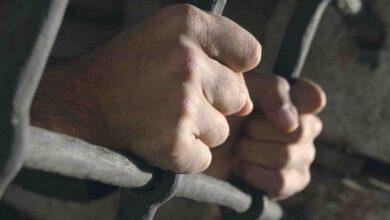 Photo of Засудили шістьох членів озброєної банди