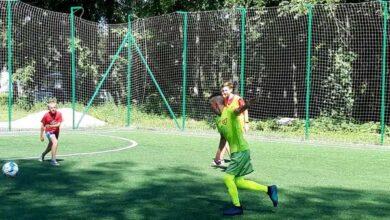 Photo of Хто став переможцем турніру з міні-футболу на Ніжинщині? Фото