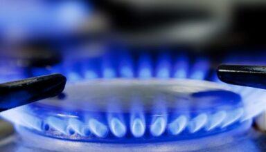 Photo of Газовики нагадують правила користування газом