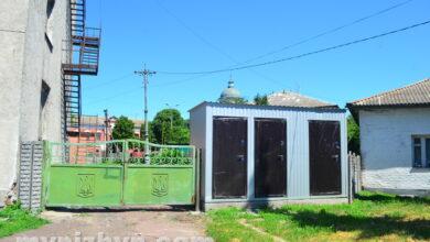 Photo of У скільки Ніжину обійдеться утримання нової громадської вбиральні на площі?