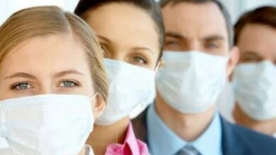 Photo of Скільки хворих на COVID-19 у Ніжині та районі?