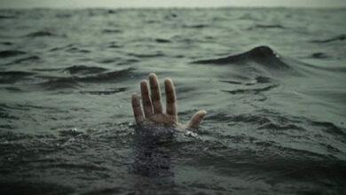 Photo of У Острі виявили тіло потопельника з Ніжинщини