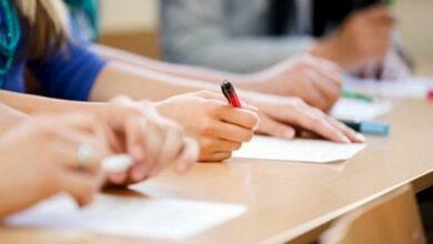 Photo of На наймасштабніше ЗНО у Ніжині зареєструвались 1458 випускників