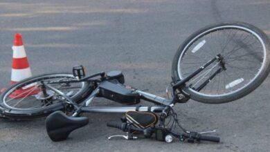 Photo of Пенсіонера збило авто: чоловік отримав політравми