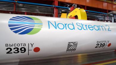 Photo of Партнер Газпрому вперше допустив провал проекту Північний потік-2