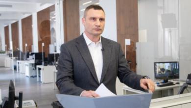 Photo of У Києві працівників сфери обслуговування зобов'язали проходити ІФА-тестування