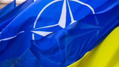 Photo of Україна і НАТО посилять військову присутність у Чорному морі
