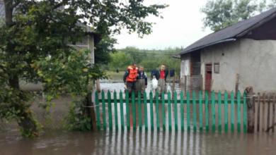Photo of Держава не залишить вас у біді: Зеленський звернувся до постраждалих від повеней