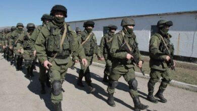 Photo of Росія проводить танкові навчання у Криму. Чому активізувались окупанти