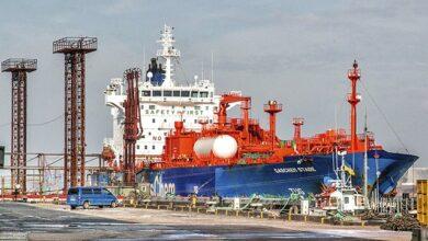 Photo of У травні Одеський припортовий завод заощадив 17,5 млн грн на закупівлях