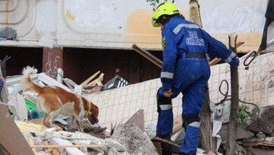 Photo of Наслідки вибуху: у яку стані будинок і куди переселять його мешканців