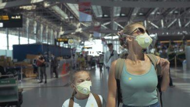 Photo of Україна закрила в'їзд іноземцям з 28 серпня: хто може перетнути кордон