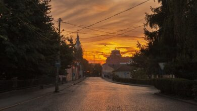 Photo of Берегівський район на Закарпатті – не Угорщина. Маніпуляції та реформа децентралізації
