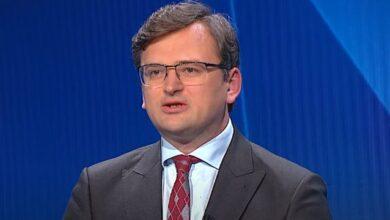 Photo of Кулеба про невиконання Росією Мінських угод: Для дипломатів не існує глухих кутів