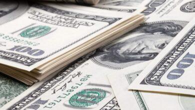Photo of Нацбанк зміцнив гривню: курс валют на 13 серпня
