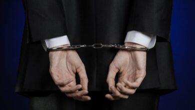 Photo of Як рівень корупції у країні залежить від ваги міністрів