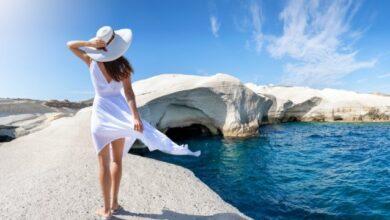 Photo of Греція планує розширити західні територіальні води
