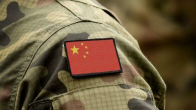 Photo of Конфлікт в Гімалаях: Китай направить до армії 20 майстрів бойових мистецтв